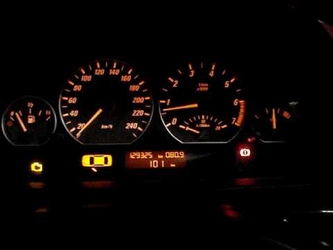 2003 bmw 325i check engine light   Adiklight co