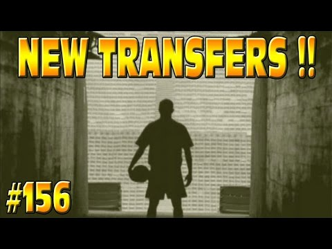 FIFA 15 LIVERPOOL CAREER MODE: NEW TRANSFERS + SUAREZ=BEAST!! #156