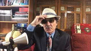 #x202b;د.أسامة فوزي # 104 - ملفات سرية من ارشيف جريدة عرب تايمز  حان موعد نشرها#x202c;lrm;