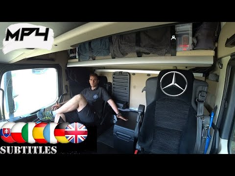 Xxx Mp4 Mercedes Actros MP4 1848 3gp Sex