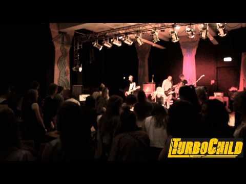Turbochild live Skolegade 4