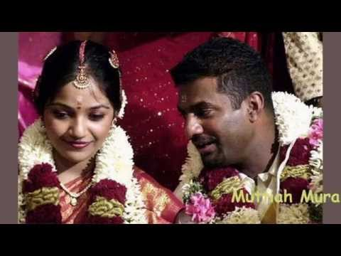 7 Foreign Cricketers Who Married Indian Women