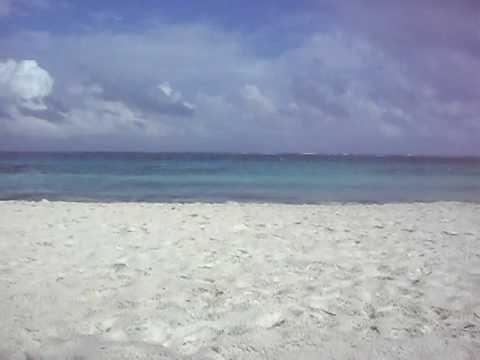 Puerto Morelos, Quintana Roo, México