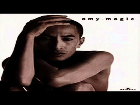 Amy Search - Saat Ku idamkan HQ