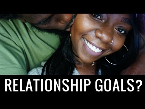 WHY I KEEP MY RELATIONSHIP PRIVATE 👫💖