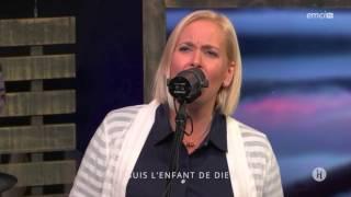 MWEN PA ESKLAV PECHE ANKO - NOUVEAUTE EVANGELIQUE HAITIENNE