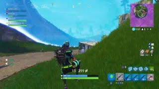 Fortnite Cronusmax Ps4 Aimbot Jpg