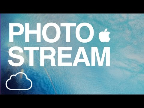 How to Reset Photo Stream in iPhone 6 iPhone 5S iPhone 5C iPhone 5 iPhone 4S iPhone 6S