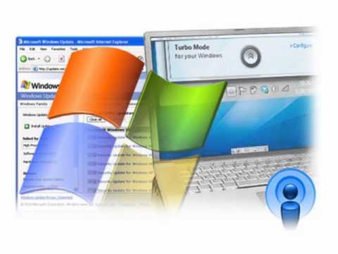 Podcast: Maximizing Windows XP Mode's Performance