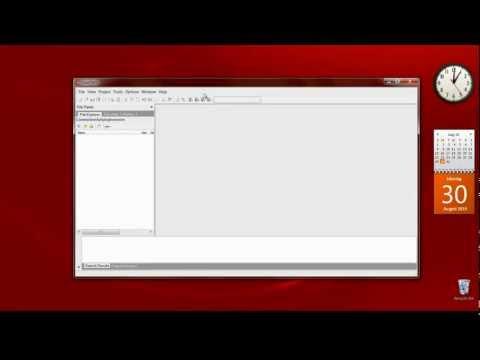 SignUp form, SignIn form, Database, Session Variable: PHP & MySQL