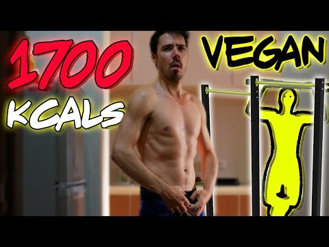 Building Muscle In A Caloric Deficit: Dr Amen Ra's Ultimate Life Hack