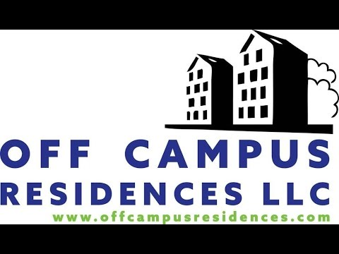 Off Campus Residences - Seattle, WA