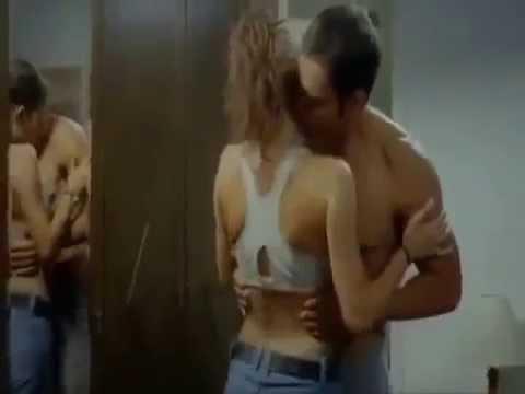 Xxx Mp4 نسخة عن لقطة ساخنة جدا من مسلسل فاطمة 18 3gp Sex