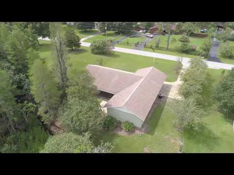 17933 Eagle Ln - Lutz, FL