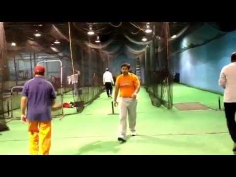 vishwanath Phoenix cricket club