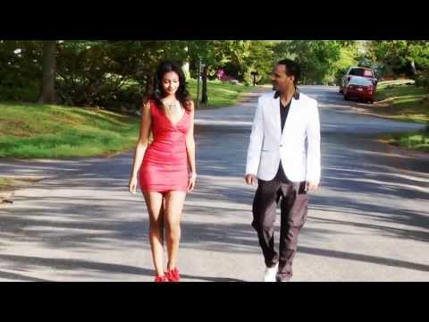 Xxx Mp4 Welelawa Mesfin Bekele Official Video 3gp Sex