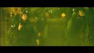Terminator vs Robocop Part 2