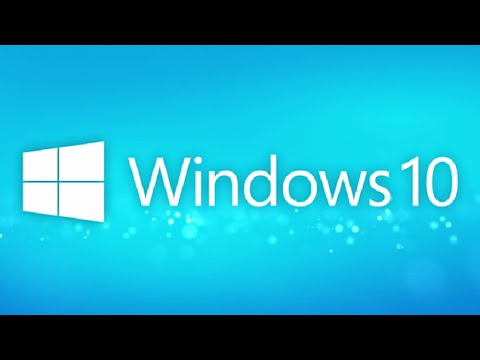 Windows 10 - Not Detecting Your CD DVD Drive Potential Solution