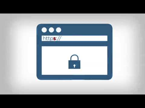 Are There Ways to Prevent Credit and Debit Card Fraud? - Credit in 60 Seconds