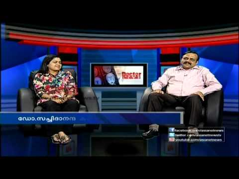 Cough in Children :Doctor Live 7th Feb 2013 Part 1
