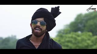 NIRBHAAG LUGAI || MASOOM SHARMA || SONIKA SINGH || NEW MOST POPULAR HARYANVI SONG 2018