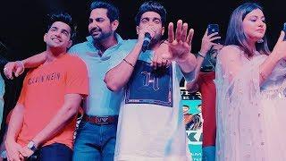 Sikander 2 Promotional Tour (VR Punjab) Guri | Kartar Cheema | Sikander 2 Releasing 2nd August