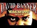 David Banner Fire Falling