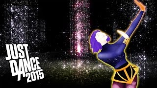 JUST DANCE 2015 !!! Diamond * 5 stars !!!!!!!!