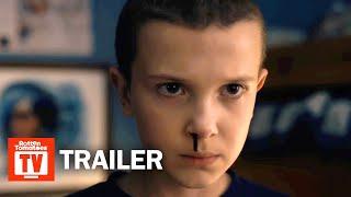 Stranger Things Season 1 Trailer 1   Rotten Tomatoes TV