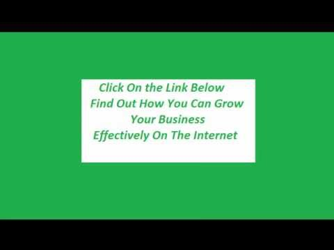 Visalus Review - Is Visalus Body By Vi The Company For Your Future