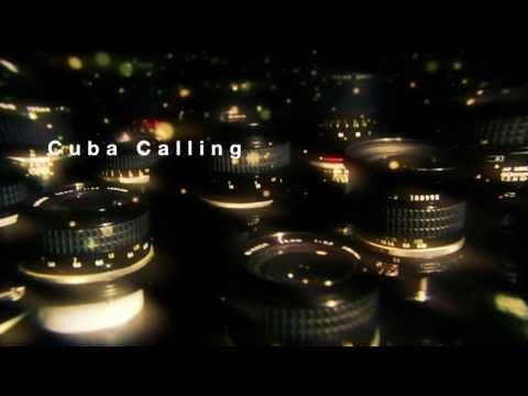 Cuba Calling Coming February 24th on Al Jazeera