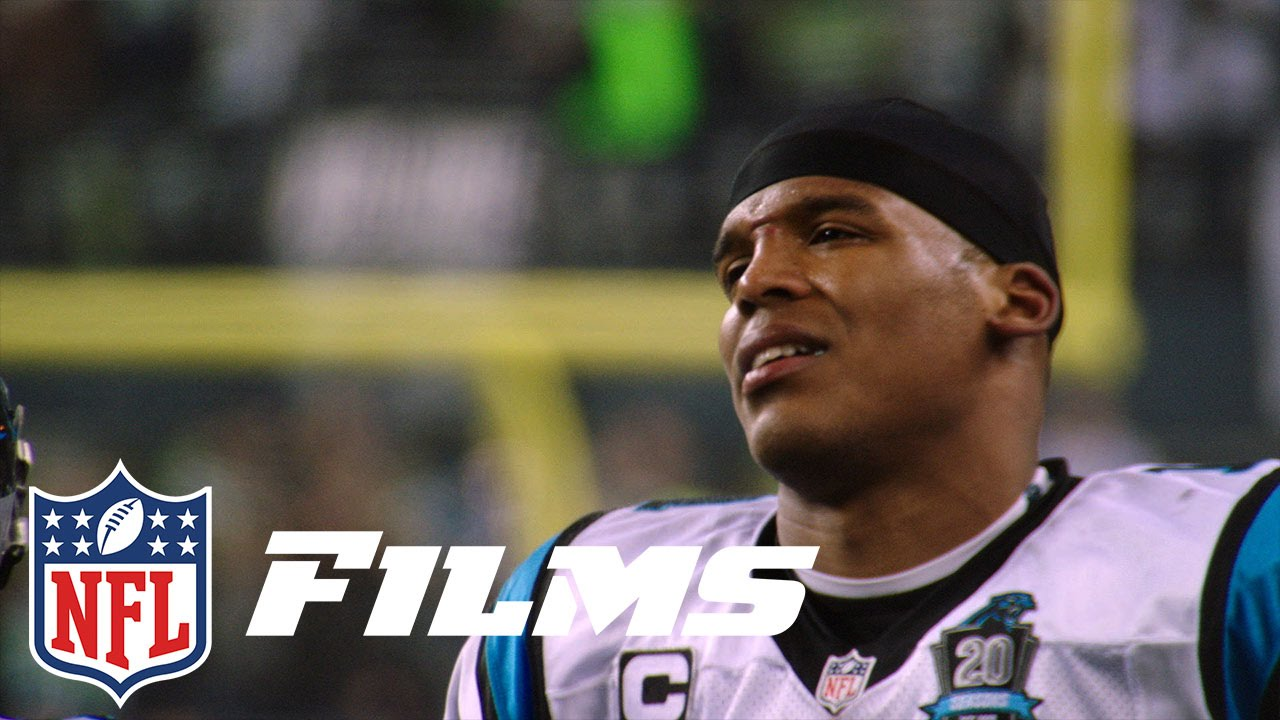 The 4 Heartbreaks of 2014 Playoffs: From Dez's non-catch to Malcolm Butler | NFL Films Presents