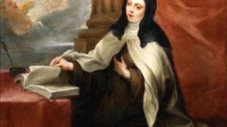 Download St. Teresa Of Avila: The Way of Perfection 1 of 4 Video