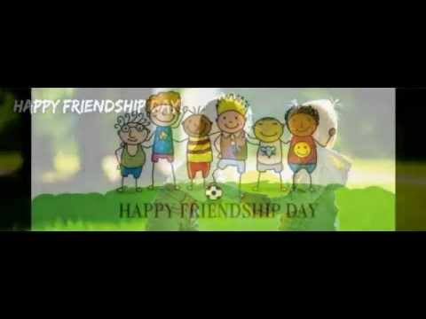 Facebook Cover Photos for Happy Friendship Day 2014 - Friendship Day Quotes Wallpapers and Status.