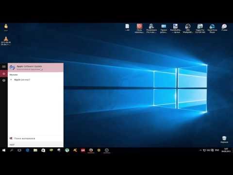 Как установить куик тайм на Windows 10 Quick Time ошибка 2229  Windows 10