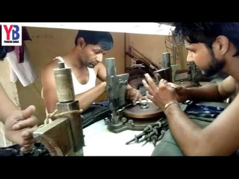 HOW TO CUT GRIND AND POLISH STONES GEMSTONE EASY