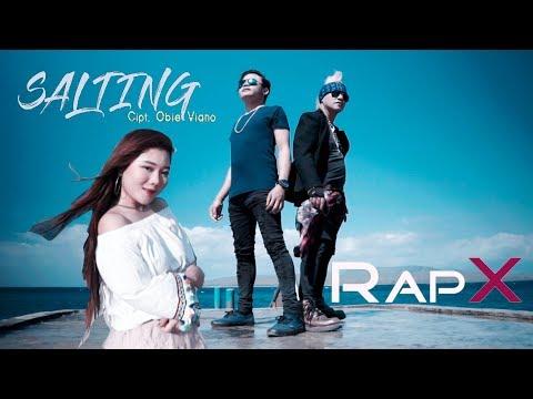 RapX Salting