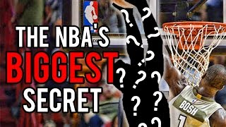 Can YOU Name The NBA's Most UNDERRATED PLAYER?