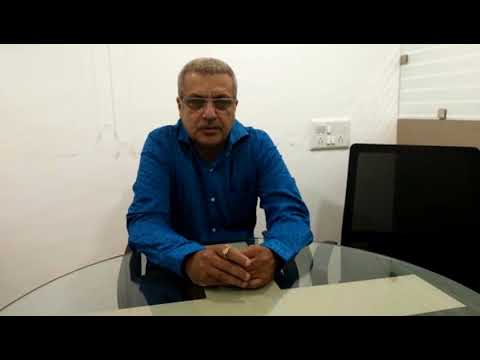 SBI Mutual Fund   Mother's Day   A message from Rajesh Kuara