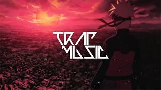 Naruto - Loneliness (k a y o u. Remix)