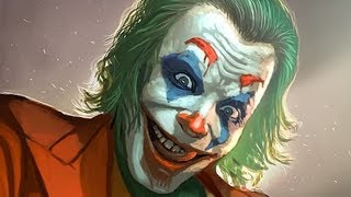 DC Movie Theories That Completely Change Everything
