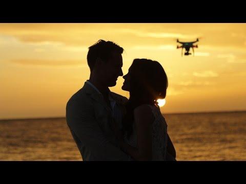 Wedding Siesta Key Beach Sarasota, FL