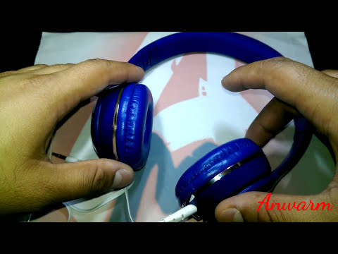 How to Spot Fake Beats Solo 2 Headphones by Dr.dre