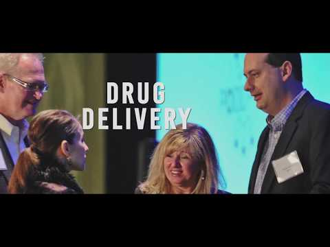 7 Years of PODD: Partnership Opportunities in Drug Delivery