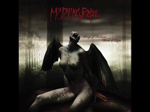 Death Metal, por onde começar? - Parte 2