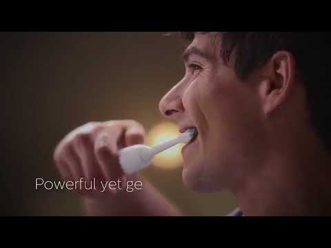 Philips-Sonicare-2-Series-plaque-control-rechargeable-electric-toothbrush--HX6211-30 - Amazon
