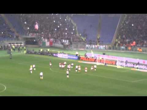 Xxx Mp4 Gol Tevez Roma Juve 2014 215 3gp Sex