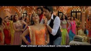 Laaga Chunari Mein Daag - Kachchi Kaliyaan / German Subtitle / [2007]