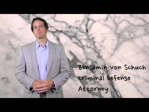 Keep your record clean - Atlanta Marijuana Defense Lawyer