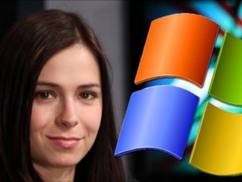 Turn Text Files Into Windows Screensavers - Tekzilla Daily Tip